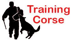 لیست کارآموزان دوره های آموزشی-تربیتی IKC