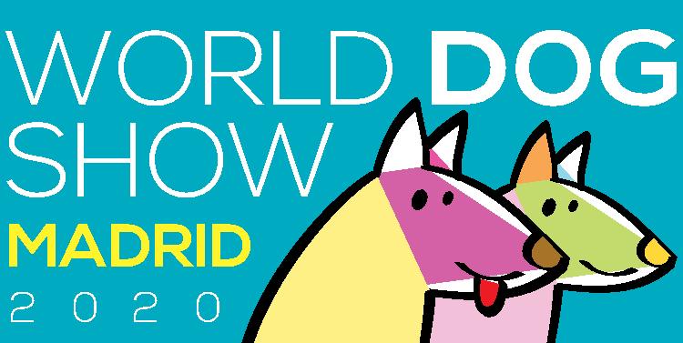 لغو داگ شوی جهانی FCI 2020 به دلیل شیوع ویروس کرونا(COVID-19)